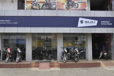 Bajaj Auto is installing free service camp for these states, no charges