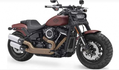 Harley-Davidson may shut down assembly plant in India