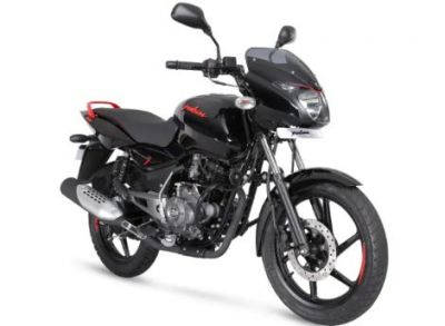 Pulsar 125 Neon will have many fantastic features, Know features price and other details here