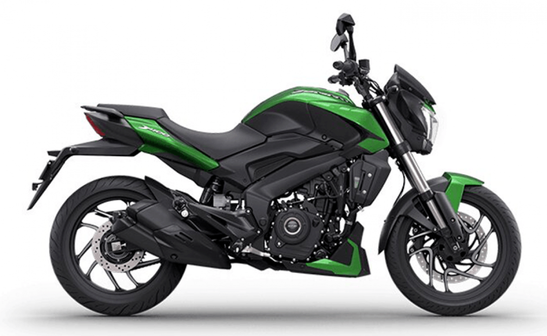 Honda and Bajaj bikes to be expensive in a month, know amazing features