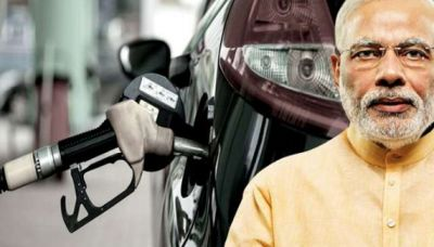 Will these decisions of the Modi government can end the slowdown in the auto sector?