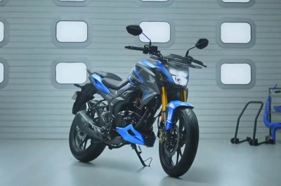 Honda Hornet 2.0 launched in India, know features