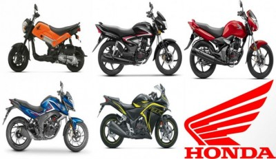 Honda will soon launch bike at cheap rates, know features