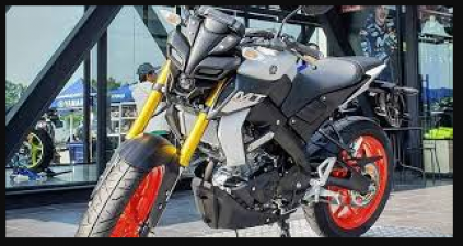Yamaha is going to launch this bike in India with powerful engine, Know features