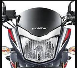 Honda's new BS6 bike launch, know features