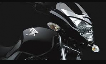 Honda launches upgraded version of this bike in India, know features