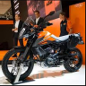 KTM launches its new powerful bike in India, will compete with BMW and Kawasaki