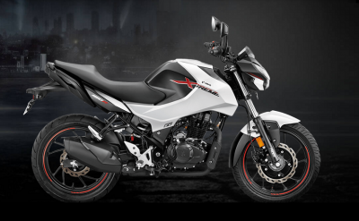 How powerful is Bajaj Pulsar from Hero Xtreme 160R, know comparison