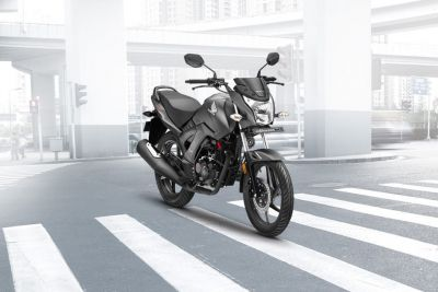 What Honda CB Unicorn 160 's production is to be stopped?  Here's The Report