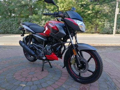Bajaj Pulsar NS 125 May get Launched by Next Month, Here are Specifications
