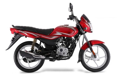 This Bajaj bike is equipped with special features, Know here
