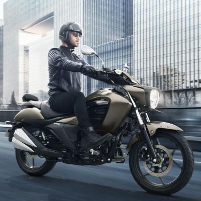 Suzuki Intruder BS6 price increased, know features