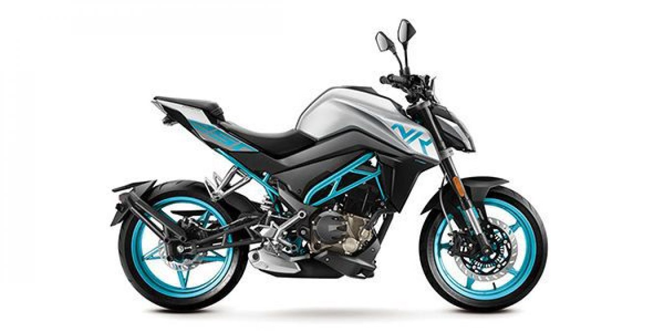CFMoto Bikes to be launched on this day in India
