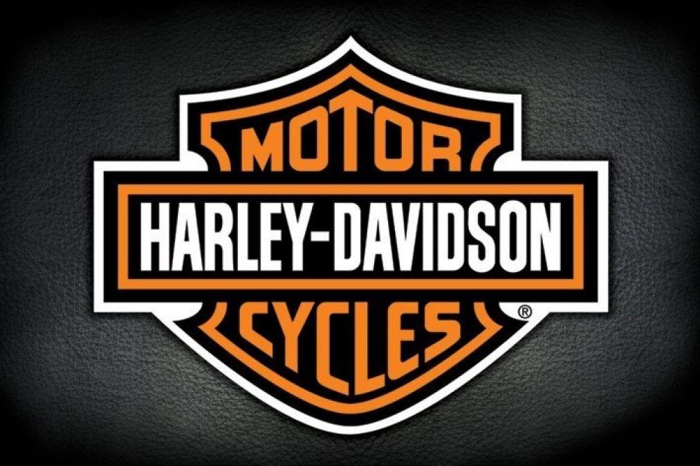 Harley Davidson इन मोटरसाइकिलों पर दे रहा 3.67 लाख रु का बम्पर डिस्काउंट