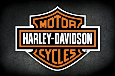 Harley Davidson offering a bumper discount of Rs 3.67 lakh on these motorcycles
