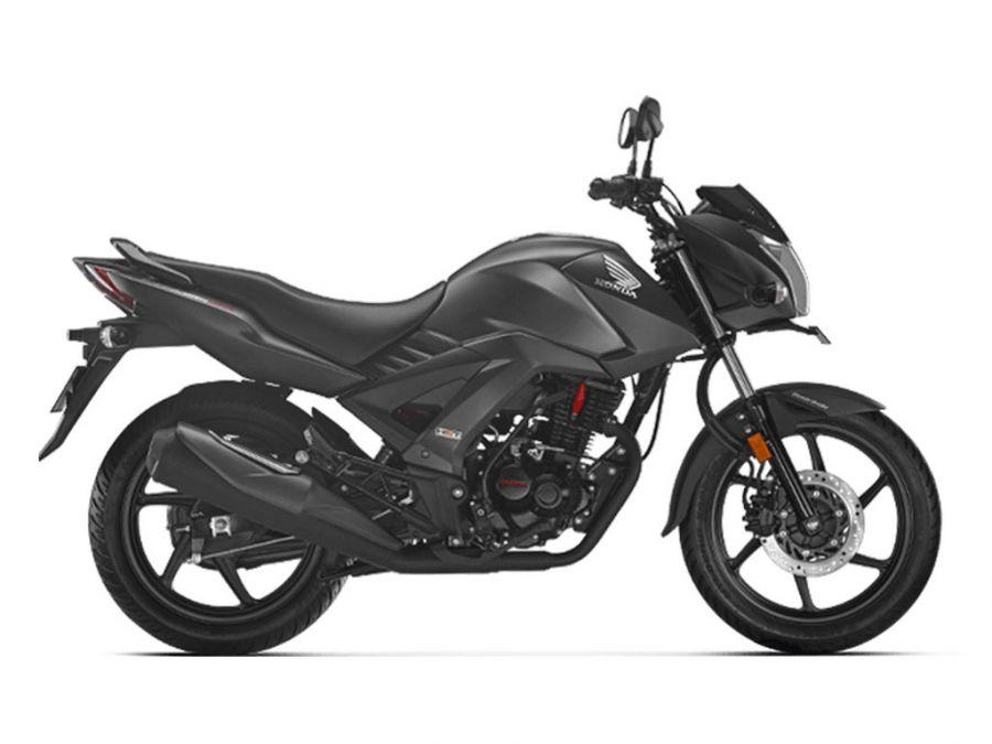 Honda CB Unicorn 160 हो सकती है बंद, पूरी पढ़े रिपोर्ट