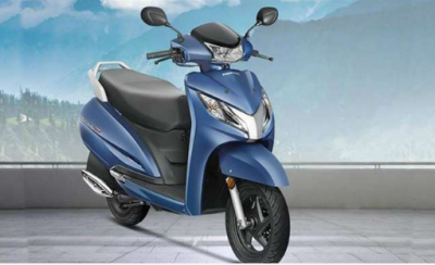 Honda's Popular Scooter Will Launch During Festive Season, Learn Other Specifications