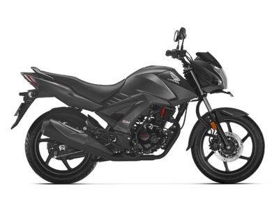 Honda CB Unicorn 160 May Be discontinued, Read Full Report