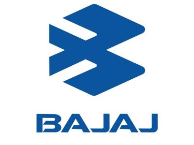 Bajaj sales in India increased by this much percent