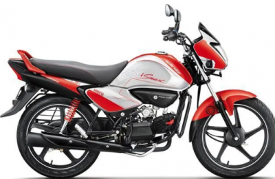 Hero Motocorp achieved first BS6 certifications, these are bikes