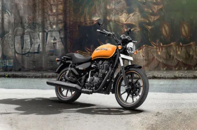 these motorcycles of  Royal Enfield ' are on tremendous hit, says the report