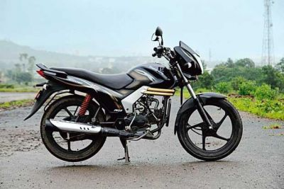 Mahindra Centuro vs Hero Splendor iSMART: Check out the difference