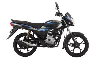 Discover 110 vs Bajaj Platina 110 H-Gear: Check out the Comparison