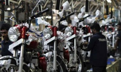 All bikes of 150cc may be off, read the full report