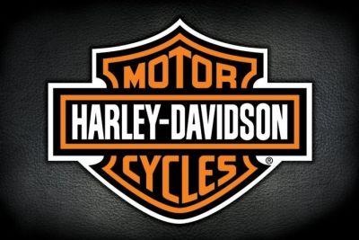 Harley Davidson के मामले में भारत पर भड़के डोनाल्ड ट्रंप, पढ़े रिपोर्ट