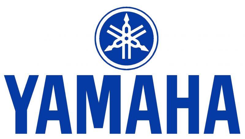 Yamaha ने 34 सालों में बेचे इतने करोड़ वाहन