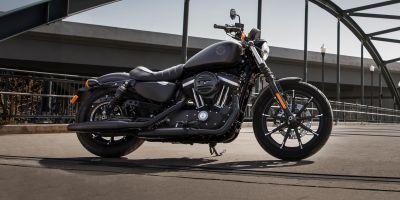 भारत मे Harley-Davidson पेश करेगी सबसे सस्ती बाइक