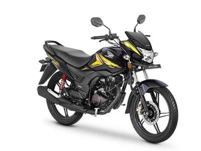 भारत में Honda CB Shine हुई पेश, ये होगी कीमत