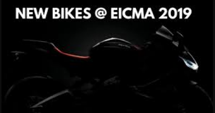 All these bikes, which were showcased in EICMA 2019 dominated Royal Enfield' cruiser bike
