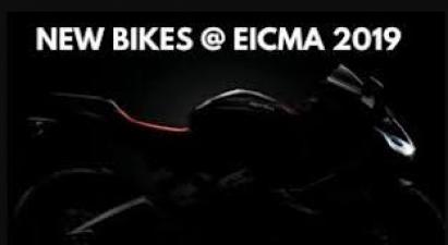 EICMA 2019 में रॉयल इनफील्ड ने पेश किया अपनी इस बाइक का नया एडिशन, जाने यहाँ