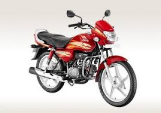 Hero HF DELUXE IBS and TVS Sport reduced their prices, know features