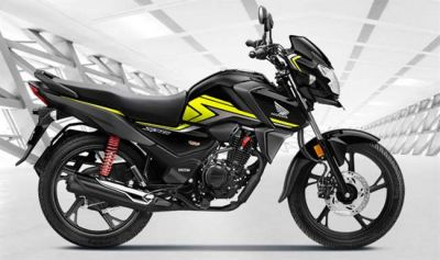 New Honda SP 125 has some coolest features, know more