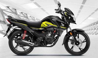 Honda SP 125 : क्यों बन रही है देश की सबसे खास बाइक