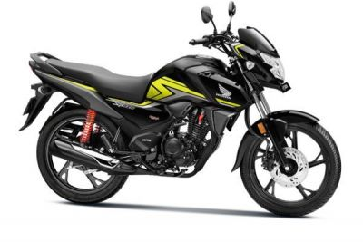 Which bike is more stylish in Bajaj Discover 125 or Honda SP 125, read here