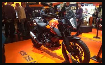 These bikes presented at Italy Motor Show EICMA 2019 will soon come to India, know features