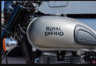 Royal Enfield is contemplating on discontinuing these bikes, Here's the reason