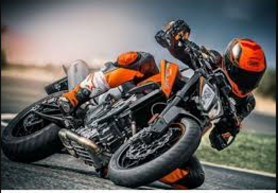 KTM's BS6 bikes will be launched soon, price will increase