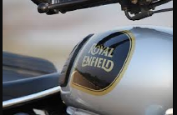 Royal Enfield to bring Electric Motorcycle, read details
