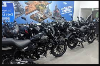 Bajaj launches festive discount offers on all bikes, grab heavy discount