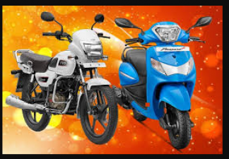 Hero Motocorp gives attractive offers to woo its customers