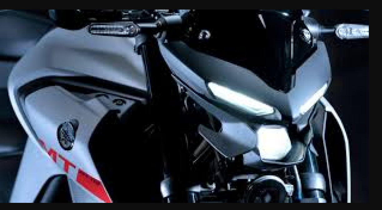 Yamaha will launch its first international segment bike in India, know its features
