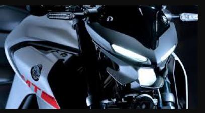 यामाहा अपनी इंटरनेशनल सेगमेंट की बाइक सबसे पहले भारत में करेगी लांच, जाने ख़ास