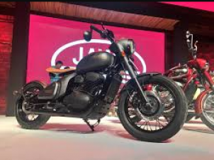 Classic Legends will bring 3 new bikes to India, know their features