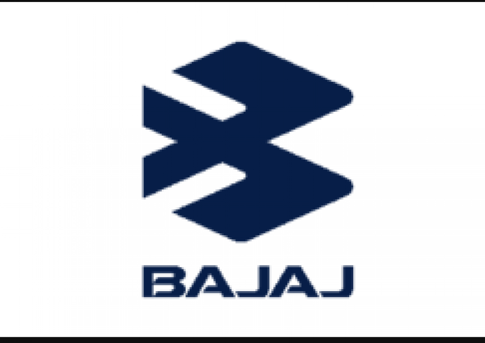 These bikes will be introduced in Bajaj Auto's 'Electric Mobility Space' launch
