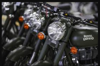 Royal Enfield to launch new avatar of Thunderbird, known features