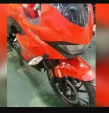 Production of this motorcycle stops locking the hearts of many youngsters, know why!